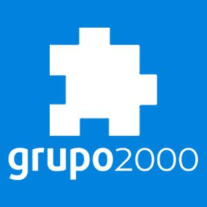Grupo 2000